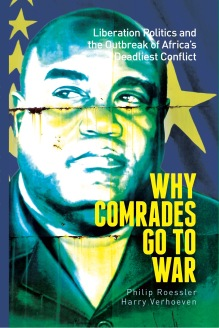why-comrades-go-to-war-cover