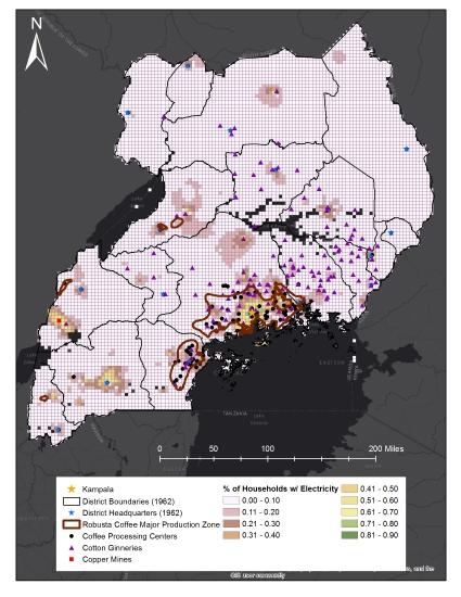 uganda_colonial_map